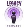 Legacy DadLegacy Dad